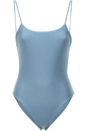 Jade Swim Trophy One Piece Swimsuit