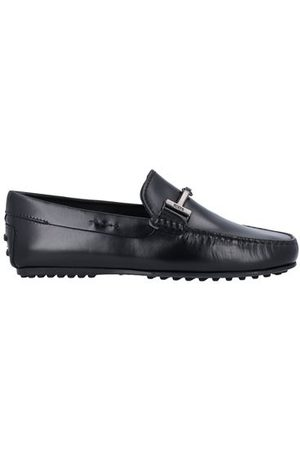Tod's FOOTWEAR - Loafers