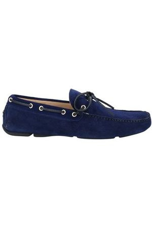 Roberto Cavalli FOOTWEAR - Loafers
