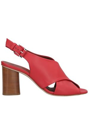 Loro Piana FOOTWEAR - Sandals