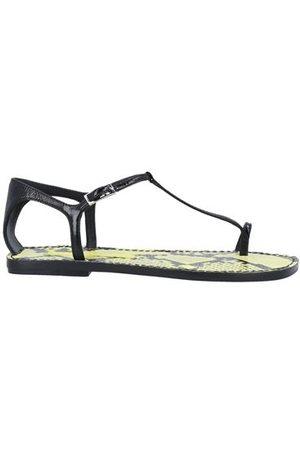 Belle by Sigerson Morrison FOOTWEAR - Toe post sandals