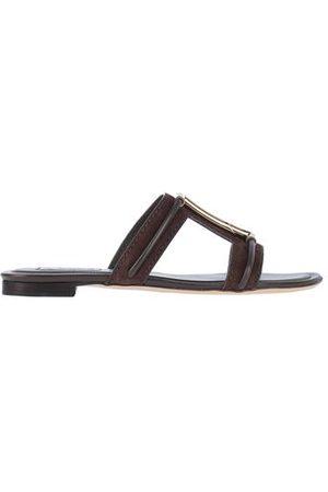 Tod's FOOTWEAR - Sandals