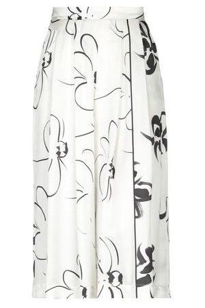 MANILA GRACE TROUSERS - 3/4-length trousers