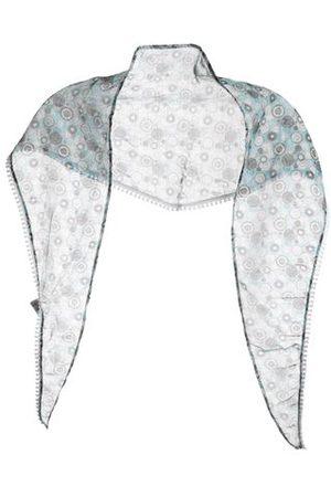 JOHN TWIG Girls Accessories - ACCESSORIES - Shawls