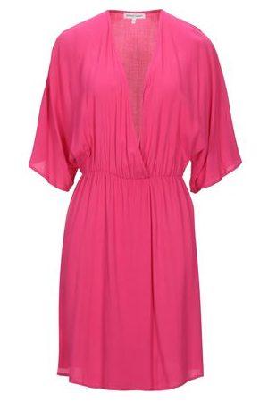 Silvian Heach DRESSES - Short dresses