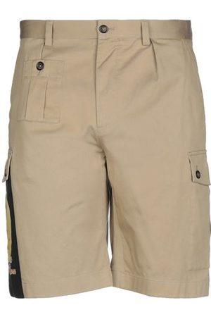 Dolce & Gabbana TROUSERS - Bermuda shorts