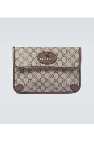 Gucci Neo Vintage GG Supreme belt bag