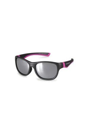 PROGEAR Sunglasses U-1514 Urban Teens 3