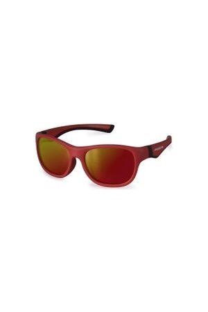 PROGEAR Sunglasses U-1514 Urban Teens 1