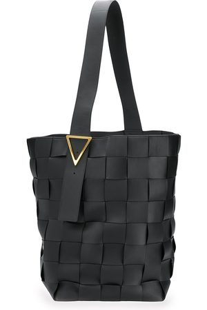 Bottega Veneta Women Shopper & Tote Bags - Intrecciato tote bag