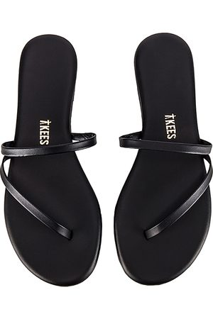 Tkees Women Sandals - Sarit Sandal in . Size 6, 5, 7, 8, 9.