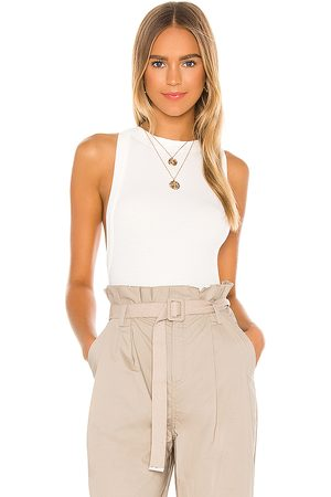 The Line By K Ximeno Tank in . Size XS, S, M.
