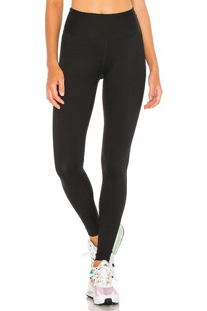 YEAR OF OURS High Ribbed Legging in . Size S, XS, M.