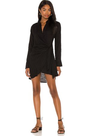 L*Space Daydream Tunic in . Size S, XS, M.