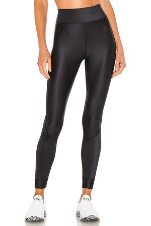 ALALA Flow Tight in . Size M, S, XS.