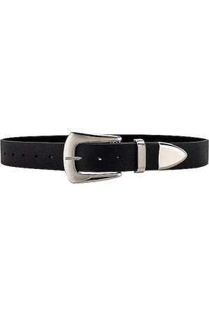 B-Low The Belt Jordana Minim Belt in . Size S, M.