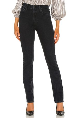 Mother High Waisted Rider Skimp in . Size 24, 25, 26, 27, 28, 29, 30.