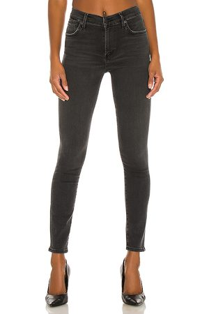 Citizens of Humanity Rocket Ankle Skinny Jean in . Size 24, 25, 26, 27, 29, 31.