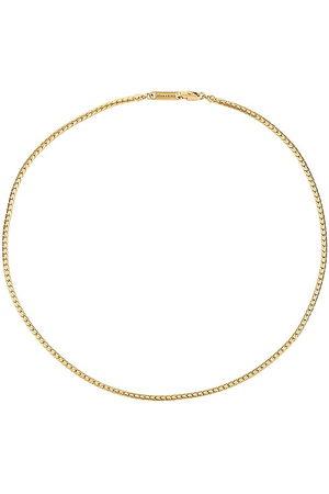 Jenny Women Necklaces - Priya Necklace in .