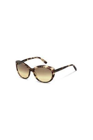 Rodenstock Sunglasses R3309 C