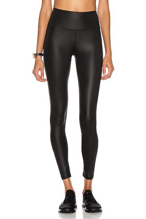 YEAR OF OURS Shine Sport Legging in