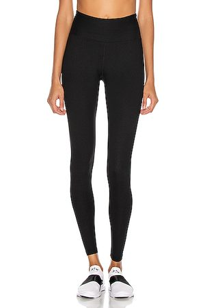 YEAR OF OURS Ribbed High Legging in