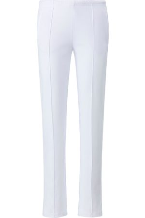 Peter Hahn Women Trousers - Leisure trousers design Amanda size: 14s