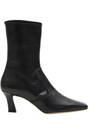 8 by YOOX Women Ankle Boots - FOOTWEAR - Ankle boots