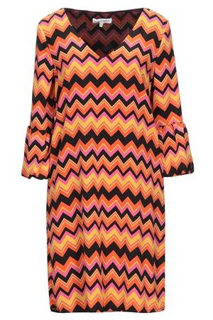 Silvian Heach Women Dresses - DRESSES - Short dresses