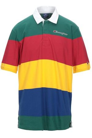 Champion TOPWEAR - Polo shirts