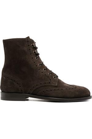 Scarosso Stefania boots
