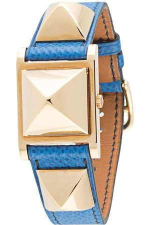 Hermès Women Watches - 1993 pre-owned Medor 22mm