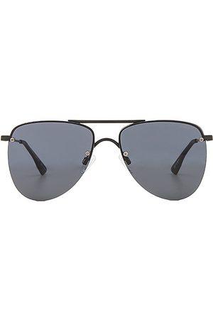 Le Specs Women Sunglasses - The Prince in .