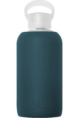 BKR Atlas 500mL Water Bottle in .
