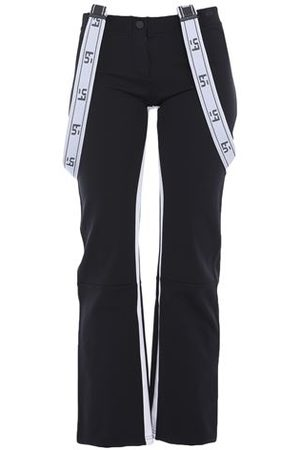Freddy TROUSERS - Casual trousers