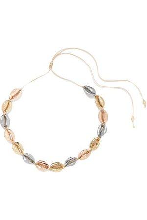 Tohum Design JEWELLERY - Necklaces