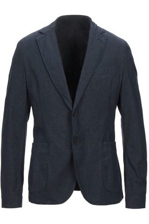 Guess Men Blazers - SUITS AND JACKETS - Suit jackets