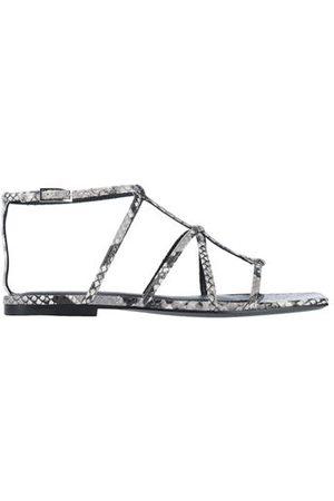 Belle by Sigerson Morrison FOOTWEAR - Sandals
