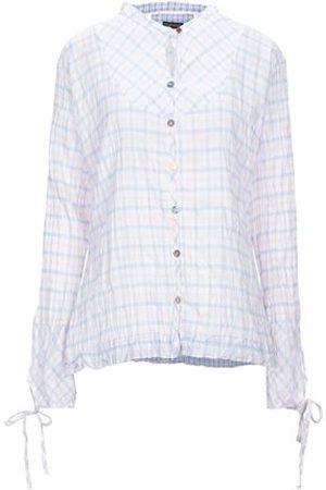 Napapijri SHIRTS - Shirts