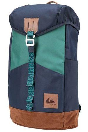 Quiksilver BAGS - Backpacks & Bum bags