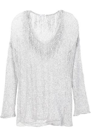 P.a.r.o.s.h. KNITWEAR - Jumpers