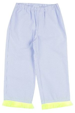 Touriste TROUSERS - Casual trousers