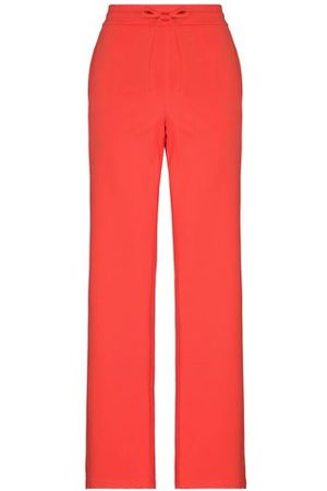 Dorothee Schumacher TROUSERS - Casual trousers