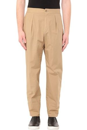 GTA IL PANTALONE TROUSERS - Casual trousers