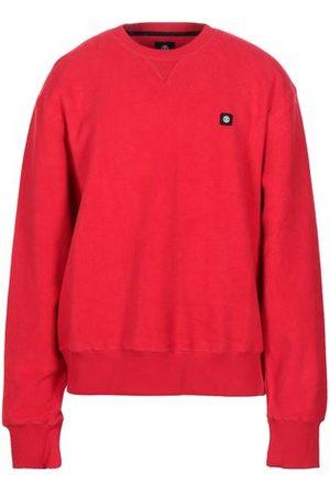 Element TOPWEAR - Sweatshirts