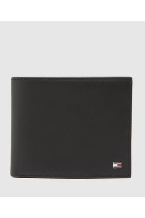 Tommy Hilfiger Men Purses & Wallets - Men's Eton Trifold Bill Wallet