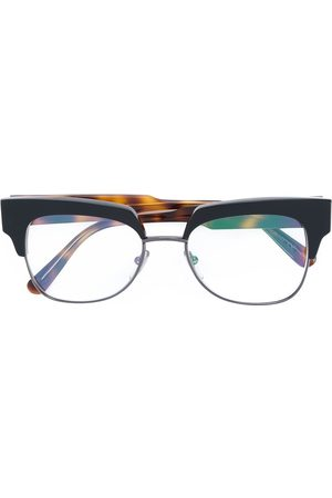 Marni ME2601 glasses