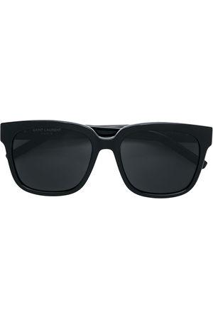 Saint Laurent Sunglasses - Large square framed sunglasses