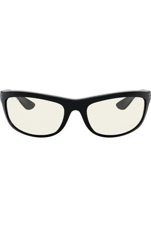 Ray-Ban Balorama Sunglasses
