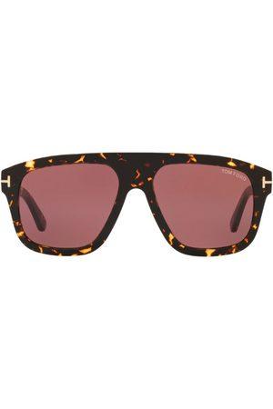 Tom Ford Men Sunglasses - Thor Sunglasses